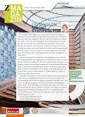 Zett Februar März - Seite 3