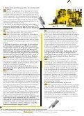 Zett Februar März - Seite 5