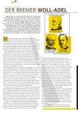 Zett Februar März - Seite 6