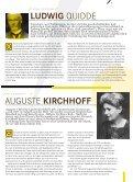 Zett Februar März - Seite 7