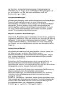 Stoffkunde handout - Page 2