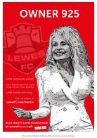 Viva Lewes Issue #149 February 2019  - Page 2