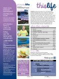 Pittwater Life February 2019 Issue - Page 4