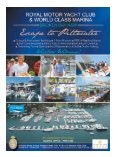 Pittwater Life February 2019 Issue - Page 5