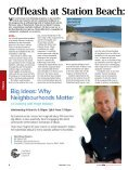 Pittwater Life February 2019 Issue - Page 6