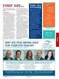 Pittwater Life February 2019 Issue - Page 7