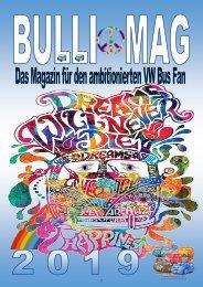 Bulli-MAG_2019