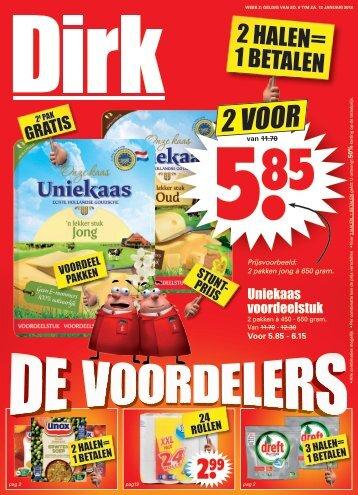 dirk-aanbiedingen-week-2