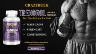 Trenorol For Sale In Canada