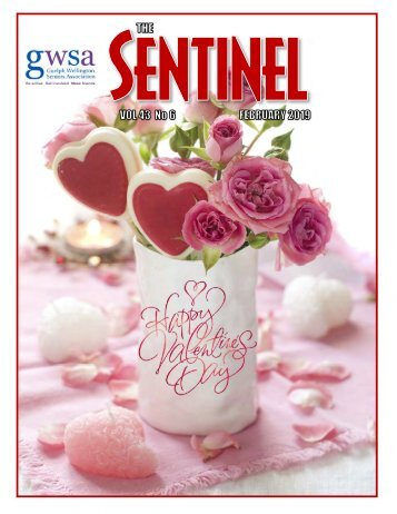 February 2019 issue small