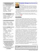 February 2019 issue small - Page 3