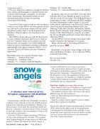 February 2019 issue small - Page 4