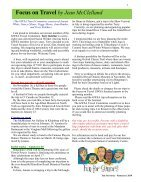 February 2019 issue small - Page 5