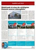 Immobilienausblick_2019_hallo-muenchen - Page 2