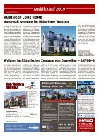 Immobilienausblick_2019_hallo-muenchen - Page 3