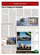 Immobilienausblick_2019_hallo-muenchen - Page 4