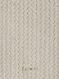 Pinetti Catalogue 2018