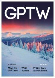 GPTW Winter 2019