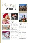 Bounce Magazine 76 - Page 6