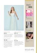 Bounce Magazine 76 - Page 7