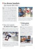 ICI MAG - FEVRIER 2019 - Page 5