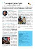 ICI MAG - FEVRIER 2019 - Page 7