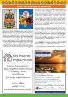 Danbury Ing FEB 2019 - Page 3