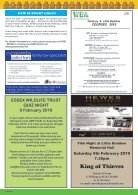 Danbury Ing FEB 2019 - Page 5