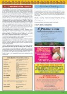 Danbury Ing FEB 2019 - Page 6