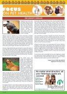 Danbury Ing FEB 2019 - Page 7