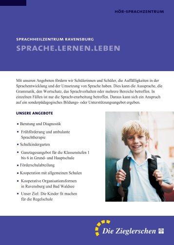 RV_End_hör-sprachzentrum_24-01-2019