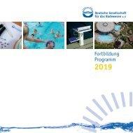 Fortbildungsprogramm_2019 (002)