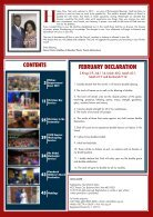 ISSUE_JAN - Page 2