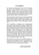 kelas11_smk-teknik-gambar-bangunan_suparno - Page 4