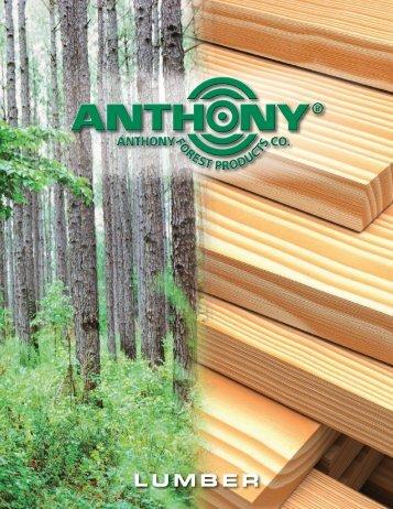 lumber-brochure
