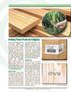 lumber-brochure - Page 2