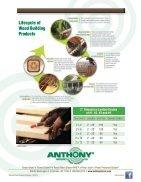 lumber-brochure - Page 4