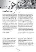 [+] einer Unterrichtseinheit, PDF-Datei - hanseWasser - Seite 3