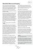 [+] einer Unterrichtseinheit, PDF-Datei - hanseWasser - Seite 5