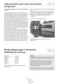 [+] einer Unterrichtseinheit, PDF-Datei - hanseWasser - Seite 6