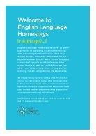 English-Language-Homestays-Brochure-2019_ - Page 2