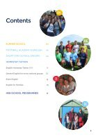 English-Language-Homestays-Brochure-2019_ - Page 3
