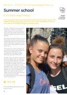 English-Language-Homestays-Brochure-2019_ - Page 4