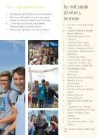 English-Language-Homestays-Brochure-2019_ - Page 5