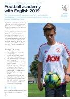 English-Language-Homestays-Brochure-2019_ - Page 6