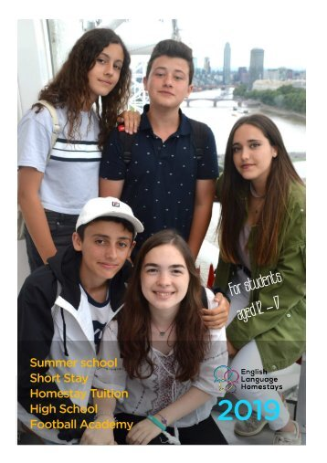 English-Language-Homestays-Brochure-2019_
