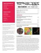 TN Musician Vol. 71 No. 2 - Page 3