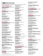 TN Musician Vol. 71 No. 2 - Page 4