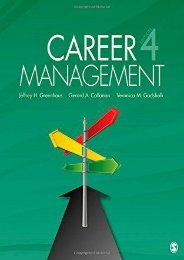 [+]The best book of the month Career Management  [NEWS]