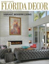 Jan2019 Palm Beach Virtual Book